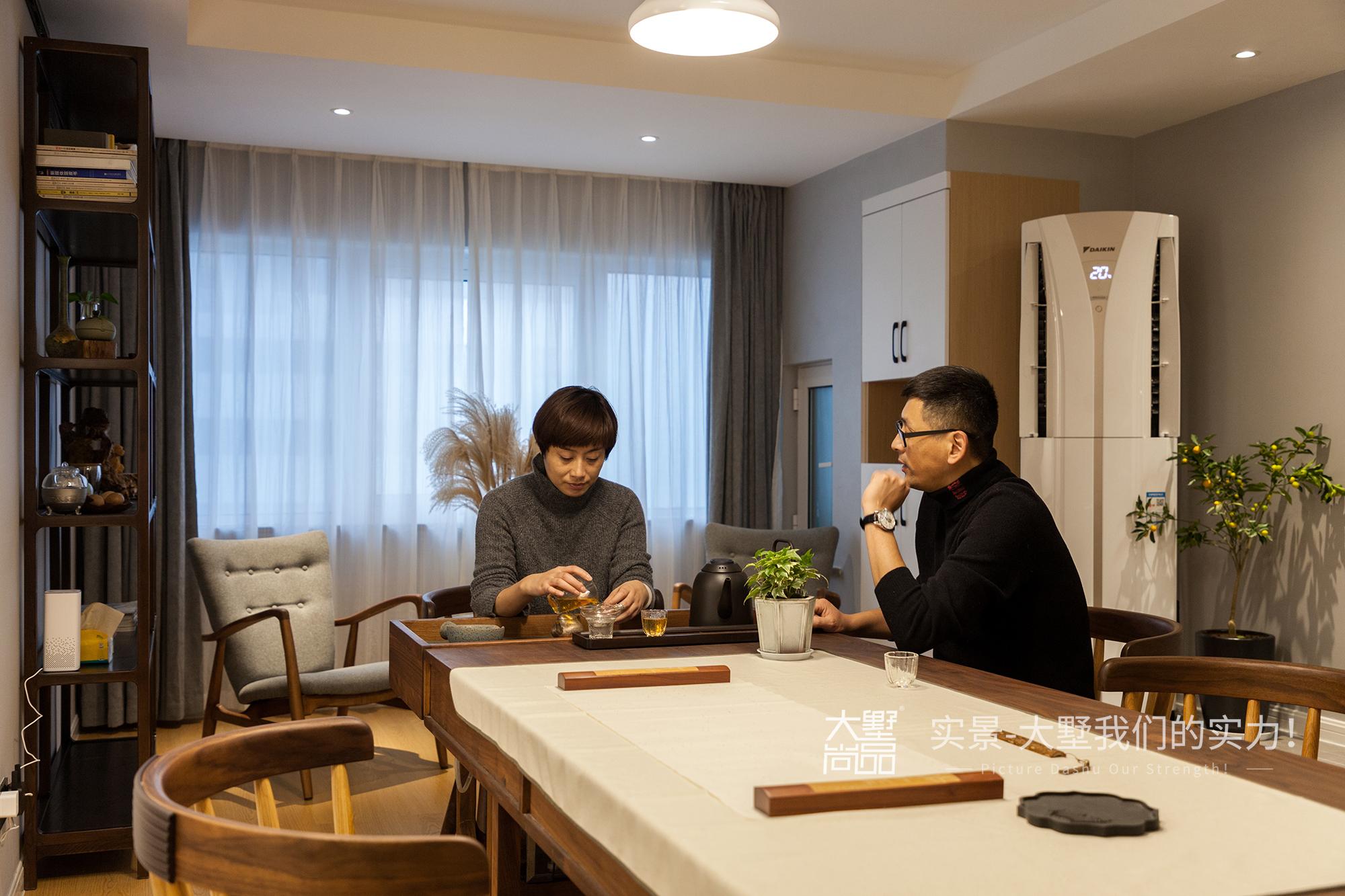 悠雅37平北欧小户型客厅效果图客厅北欧极简客厅设计图片赏析