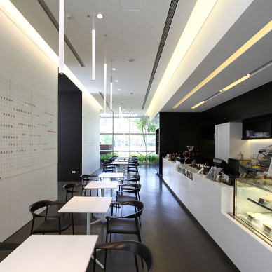 Audi cafe'_3551598