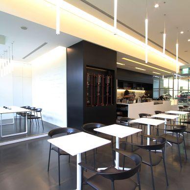 Audi cafe'_3551599