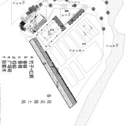 苏州太湖壹号_3551606
