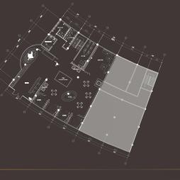 广西售楼部概念设计方案_3564356