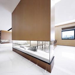 僑信控股辦公空間裝飾設計圖