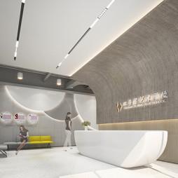 郑州专业少儿艺体中心设计公司_3572211