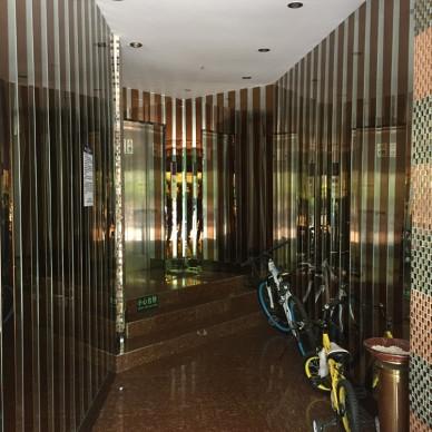 尖微外滩酒店改造_3572735