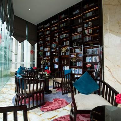 凯尔顿国际酒店(实景照片)_3573447