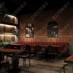 咖啡厅_3576285