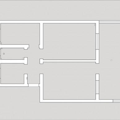 合肥1890设计——《老房重生记》_3586017
