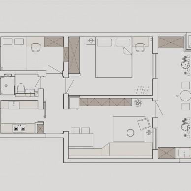 合肥1890设计——《老房重生记》_3586018