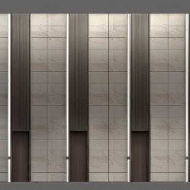 福建廈門 | 集團5A級甲級寫字樓_3587554
