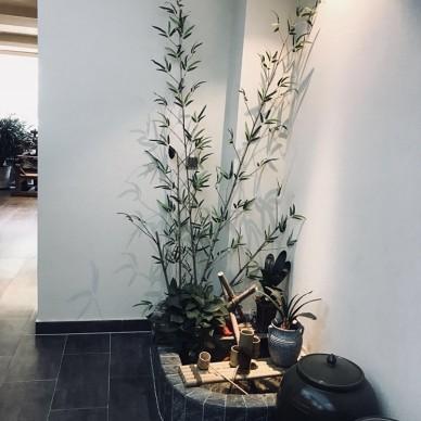 北京迁安茶楼_3588071