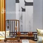 别墅设计,法式风格东方普罗旺斯_3589844