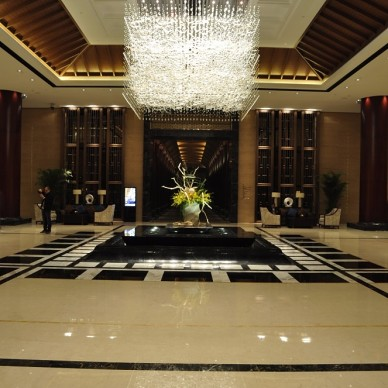 吴江东太湖度假酒店_3591882