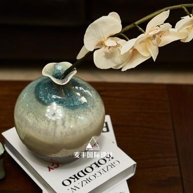时光—你浅笑安然,如花开枝蔓。_3594080