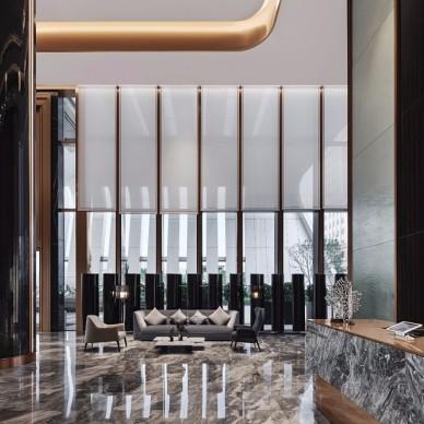 珠海洲际酒店(YANG杨邦胜)_3597111