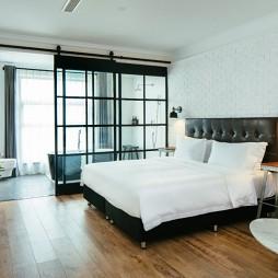 苏州欣得酒店客房设计图片