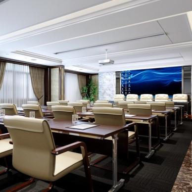 会议室_3601855