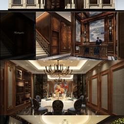 海龙舟酒店_3604530
