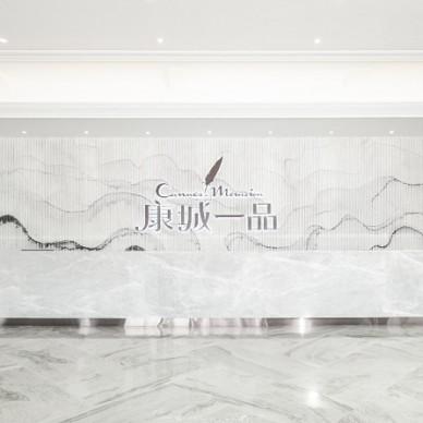 南寧賀州-銷售中心_3608134