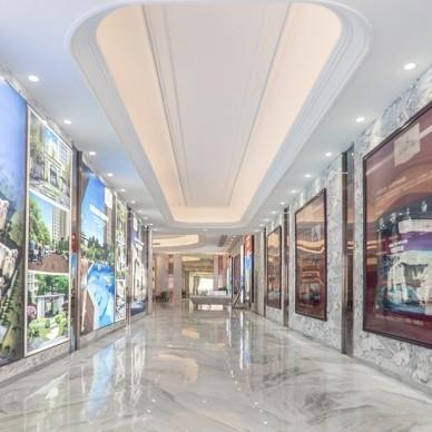 南寧賀州-銷售中心_3608135