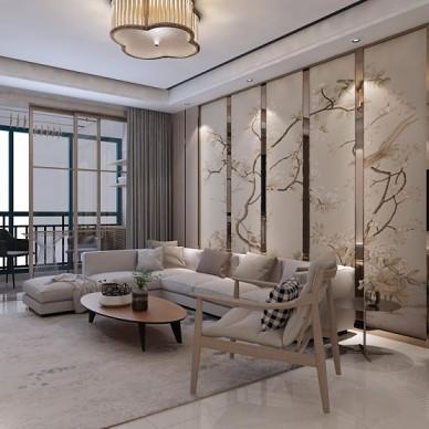 福宇轩住宅设计_3610482