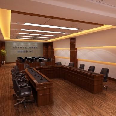 会议室_3614637