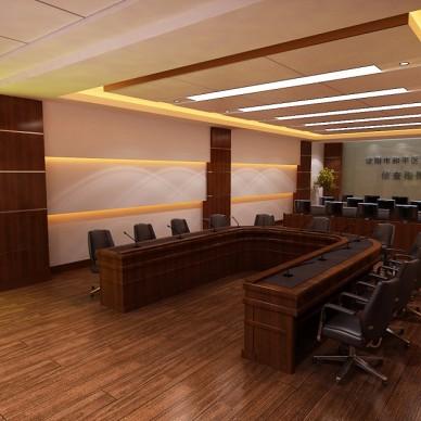 会议室_3614638