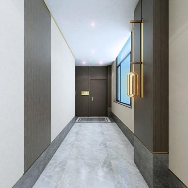 银乡酒店_3617348