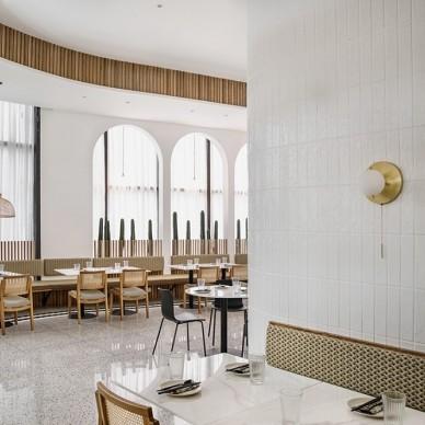 一小间泰食餐厅_3622424