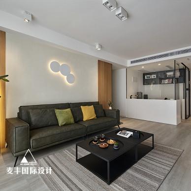 现代简约 江南国际城_3623290