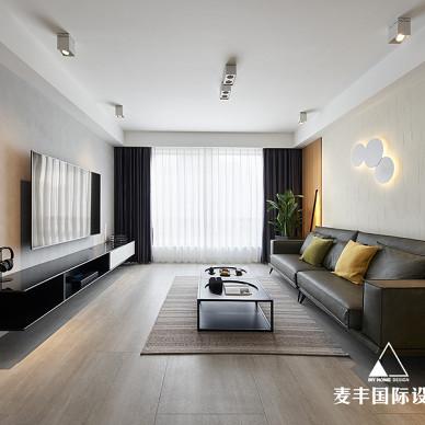 现代简约 江南国际城_3623292