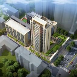 建筑设计_3624276