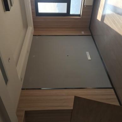 248平米复式楼简约风_3625791