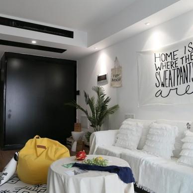 象牙塔·life house_3627853