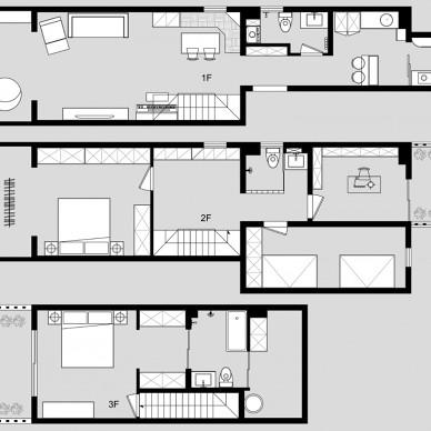 Buck Apartment_3630517