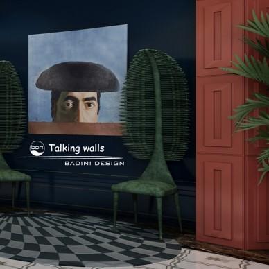 Talking  Walls_3634740