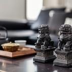 新中式 | 染·韵光年_3636146