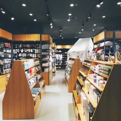 DS商店_3656888
