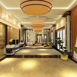宾馆_3664903