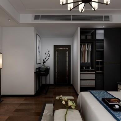 茅莱山居家居设计_3666580