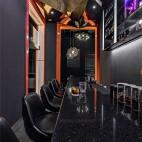 酒吧设计木蘭酒吧_3686758