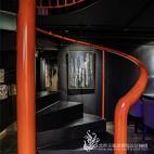 酒吧设计木蘭酒吧_3686763