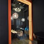 酒吧设计木蘭酒吧_3686767