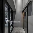 酒吧设计木蘭酒吧_3686772