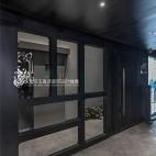 酒吧设计木蘭酒吧_3686774
