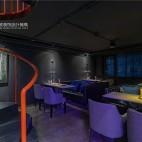 酒吧设计木蘭酒吧_3686778