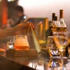 酒吧设计木蘭酒吧_3686780