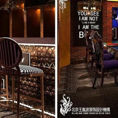餐吧设计黑?#25191;?#21543;_3686834