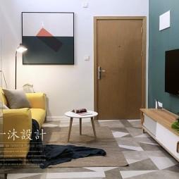 「 窝居 * 」客厅图片
