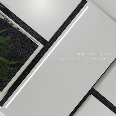 《西湖云谷》汉服休闲体验交流中心_3691885
