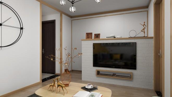 软风习习-北京设计